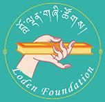 ブータン王国ローデン基金 日本支部